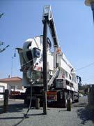 2-vehicule-curage-recyclage-eau-hydrolog-mini