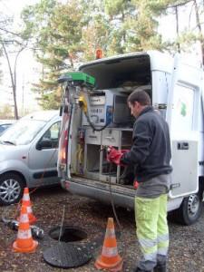 Chantier-hydrolog-pessac-3_small