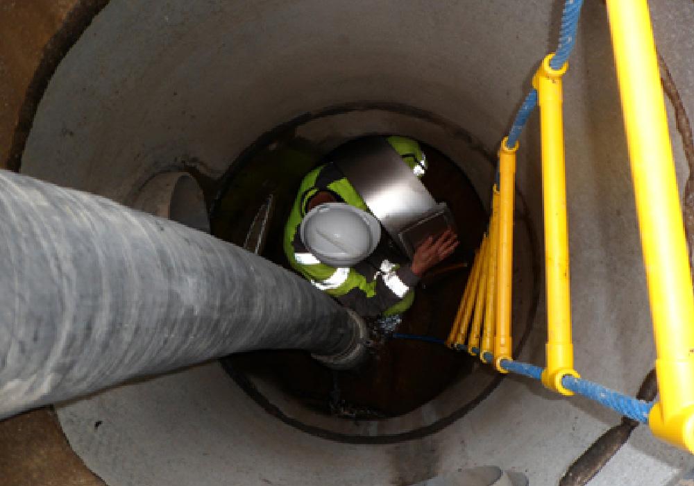 compactage des remblais hydrolog